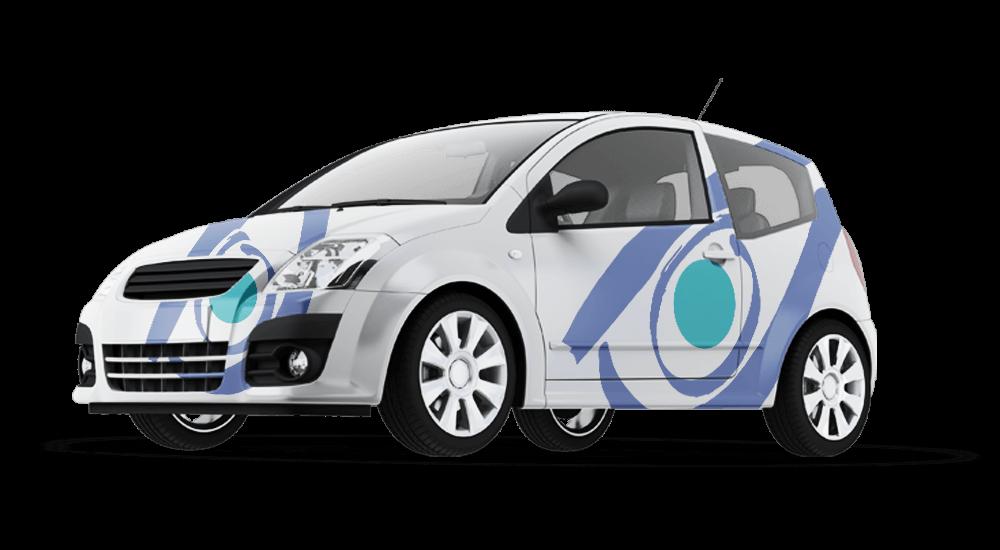 Produkte-Fahrzeug-TeaserPNGv3-1000x550