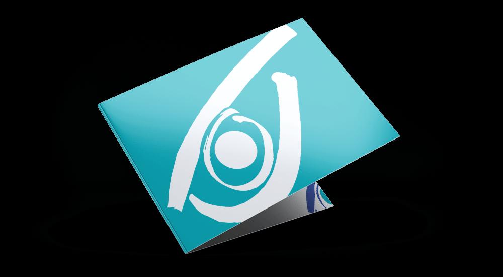 Produkte-Teaser-Drucksachenv3-1000x550