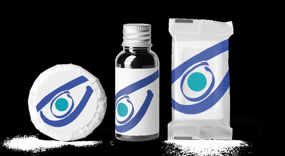 Produkte-Teaser-Stickerv2-1000x550