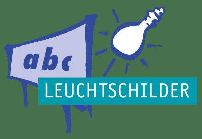 Wenn Es Um Werbung In Ansbach Geht Selmair Signgrafiks